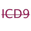 ICD9 Procedure Codes
