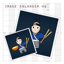 Image Enlarger HQ