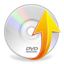 Tune4Mac DVD Converter