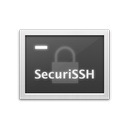 SecuriSSH