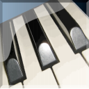 Piano Lessons: Chord Voicings Vault