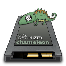 Chameleon SSD Optimizer