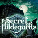 The Secret of Hildegards Full Edition