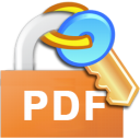 iStonsoft PDF Password Remover
