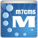 M7CMS For IP Camera (Network Camera) Microseven Brand