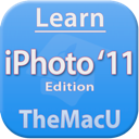 Learn - iPhoto '11 Edition