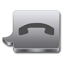 BigPhone Pro for Google Voice