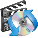 Aimersoft Total Media Converter