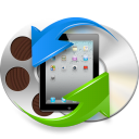 Tipard iPad 2 Software Pack for Mac