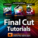 MPV's Final Cut Pro X Tutorials