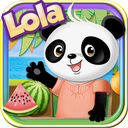 Lola's Fruit Shop Sudoku