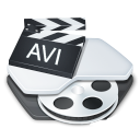 Aiseesoft AVI Converter for Mac