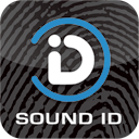 Sound ID Bluetooth Headset Update Application
