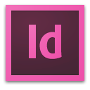 Indesign Patch