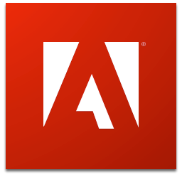 AdobeCreativeCloudClient