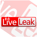 Free LiveLeak Downloader for Mac