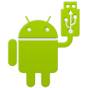 Android File Transfer 2