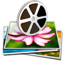 Photo Slideshow Pro