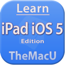 Learn - iPad iOS 5 Edition