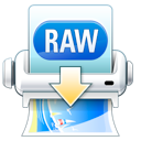 RAW FILE CONVERTER powered by SILKYPIX