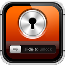 iPhone-Unlocker-Pro