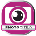 Photocite Collection