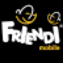 FRiENDi mobile