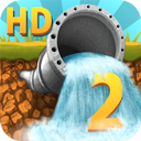 PipeRoll 2 Ages HD