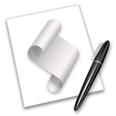 Editor AppleScript copia