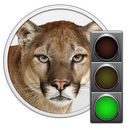Mac Life Moutain Lion Test-App