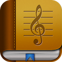 MySongbook - Chords Charts Viewer
