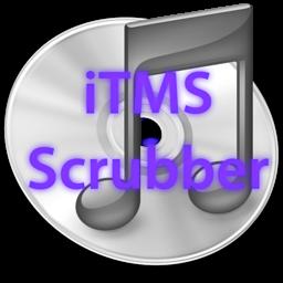itms scrubber