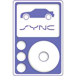 Sync My Itunes Ford App - download for Mac
