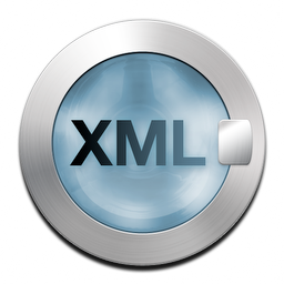XML Cleaner