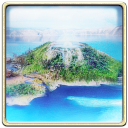 Hidden Expedition Uncharted Islands