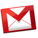 Gmail Launcher