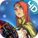 Miriel's Enchanted Mystery HD