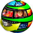 Bigasoft YouTube Downloader Pro
