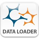 Jitterbit Data Loader for Salesforce