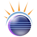 EasyEclipse Server Java