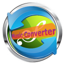 Music Converter To-All
