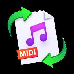 Mp3 To Midi Converter Mac Os X - download