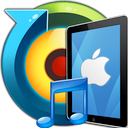 WinX iPad Ripper For Mac