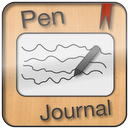 Pen Journal
