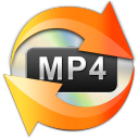 Tipard DVD to MP4 Suite for Mac
