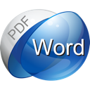 Cycle PDF to Word Converter