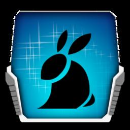 Sketchbook Express For 10 6 8 Download For Mac
