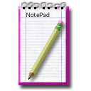 Notepad - Simple TXT Editor