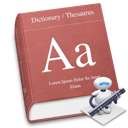 BetterDictionary-
