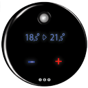 Thermostat assistant